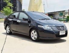 Honda City 1.5 (ปี 2009) V i-VTEC Sedan AT