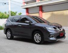 Nissan X-Trail 2.0 (ปี 2016) E SUV AT