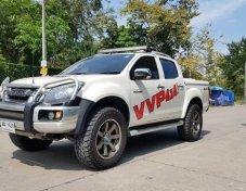 ISUZU V-CROSS 2012 สภาพดี
