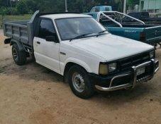 ขายรถ MAZDA B2500 ที่ ชลบุรี
