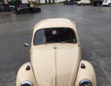 1968 VOLKSWAGEN Beetle รับประกันใช้ดี
