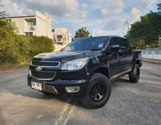 2012 Chevrolet Colorado LT pickup
