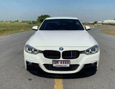 BMW SERIES 3 2014 สภาพดี