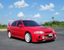 ขายรถ MITSUBISHI Evolution IV สวยงาม