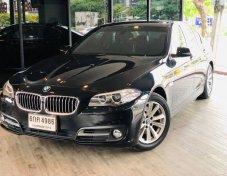 ขายรถ BMW M5 ที่ กรุงเทพมหานคร