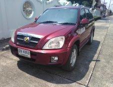 ขายรถ CHERY Tiggo ที่ กรุงเทพมหานคร