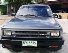 ขายรถ MAZDA B2500 ที่ เชียงใหม่
