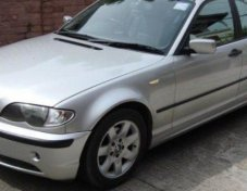 2004 BMW SERIES 3 สภาพดี