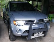 2006 Mitsubishi TRITON