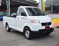 Suzuki Carry 1.6 (ปี 2016) Truck MT ราคา 269,000 บาท