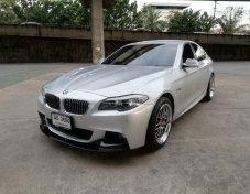 BMW523i 2011