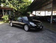 ขายรถ NISSAN TEANA ที่ ปทุมธานี