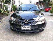 ขายรถ MAZDA MAZDA 3 ที่ นนทบุรี