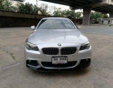 2011 BMW 325i Sport sedan