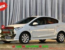 2011 Mazda 2 1.5 Groove sedan