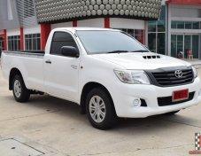 Toyota Hilux Vigo  (ปี 2014)