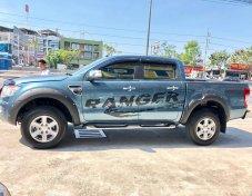 2013 Ford RANGER Hi-Rider XLT 2.2