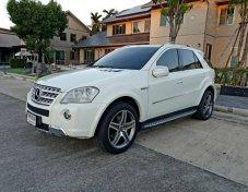 2009 Benz ML 280 cdi Diesel 3,000 CC V6