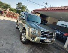 ขายรถ FORD Everest LTD 2008 ราคาดี