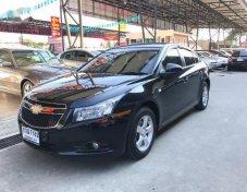 ขายรถ CHEVROLET Cruze LS 2013 รถสวยราคาดี