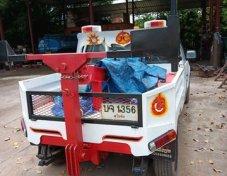 ขายรถ NISSAN BIG-M ที่ พิษณุโลก