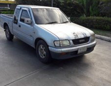 ขายรถ ISUZU DRAGON EYE ที่ ปทุมธานี