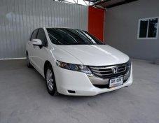 ขายรถ HONDA Odyssey EL 2012