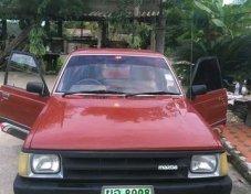 ขายรถ MAZDA B2000 ที่ เชียงราย
