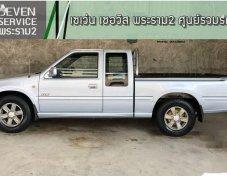 ขายรถ ISUZU Dragon Power SLX 2002