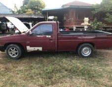 ขายรถ NISSAN BIG-M ที่ สิงห์บุรี