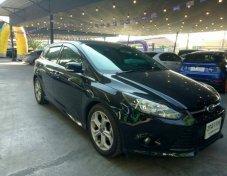 2012 Ford FOCUS Sport 2.0