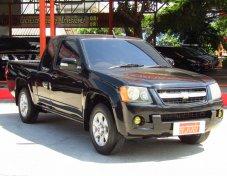 Chevrolet Colorado 2.5 LT ปี 2008