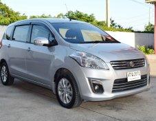 Suzuki Ertiga ปี 2015