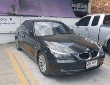 BMW 520d ราคาถูก