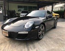 ขายรถ PORSCHE 911 Carrera ที่ กรุงเทพมหานคร