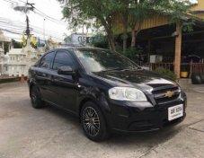 ขายรถ CHEVROLET Aveo LS 2011 ราคาดี