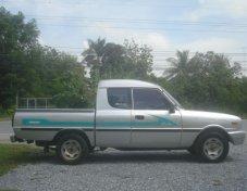 ขายรถ MAZDA Familia ที่ อ่างทอง