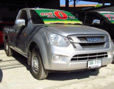 รถดีรีบซื้อ ISUZU D-Max