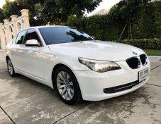 2010 BMW SERIES 5 สภาพดี