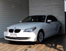 BMW 520D  ปี2010