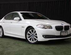 2012 BMW M5 สภาพดี