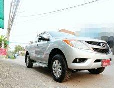 2012 Mazda BT-50 PRO ** ดาวน์ 5,000 บาท ไม่ต้องค้ำ **