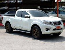 2015 Nissan NP 300 Navara
