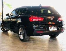 BMW SERIES 8 2016 สภาพดี