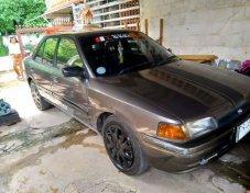 1996 MAZDA 323 สภาพดี