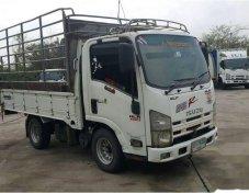 รถสวย ใช้ดี ISUZU ELF truck