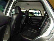2014 Mazda CX-5 C hatchback