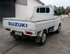 SUZUKI Carry 2008 สภาพดี