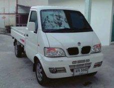 ขายรถ DFM Mini Truck ที่ อุบลราชธานี