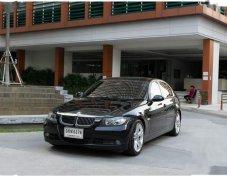 รถดีรีบซื้อ BMW 325i